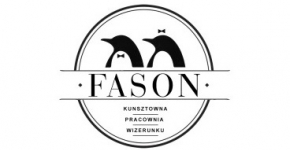 Exquisite Atelier of Image of Mr and Mrs Fason
